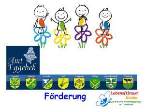 4-lebenstraumkinder-foerderung-amt-eggebek