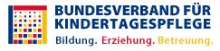 logo_bvktp