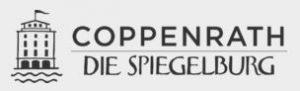Logo_Coppenrath Verlag GmbH