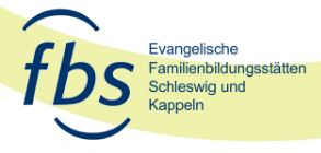 logo_fbs-schleswig