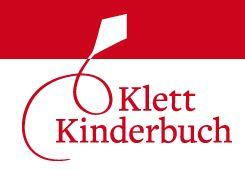Logo_Klett Kinderbuchverlag GmbH