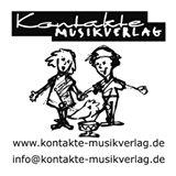 Logo_Kontakte Musikverlag