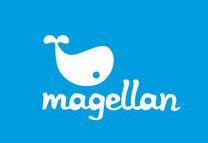 Logo_Magellan GmbH