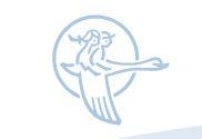 Logo_Oetinger Verlag GmbH