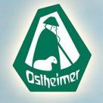 Logo_Ostheimer GmbH