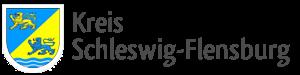 logo_schleswig-flensburg