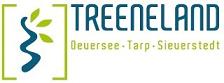 Logo_Treeneland